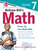 McGraw-Hill's Math Grade 7