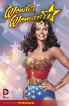 Wonder Woman 77 2014- 13
