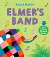 Elmers Band Enhanced Edition