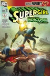 Supergirl 2005- 46