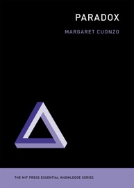 Paradox - Margaret Cuonzo