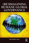 ReImagining Humane Global Governance