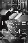 Rage For Fame
