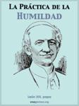 La Práctica de la Humildad