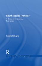South-South Transfer