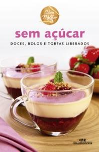 Sem Açúcar Book Cover