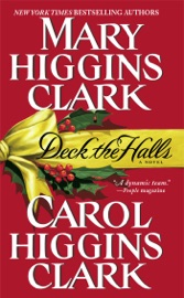 Deck the Halls PDF Download