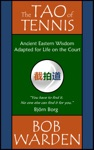 The Tao Of Tennis
