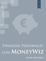 Finanzas personales con MoneyWiz