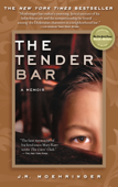 Download and Read Online The Tender Bar