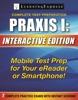 Praxis I: Power Practice