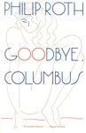 Goodbye Columbus