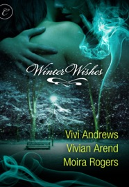 Winter Wishes PDF Download