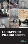 Le Rapport Pilecki