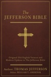 The Jefferson Bible Annotated