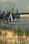 A Haunting At Mariners Rest