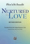 Nurtured By Love Revised Edition