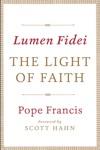 Lumen Fidei The Light Of Faith