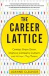 The Career Lattice Combat Brain Drain Improve Company Culture And Attract Top Talent