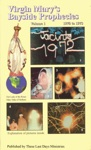 Virgin Marys Bayside Prophecies Volume 1 Of 6 - 1970 To 1973