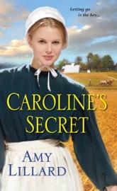 Caroline S Secret
