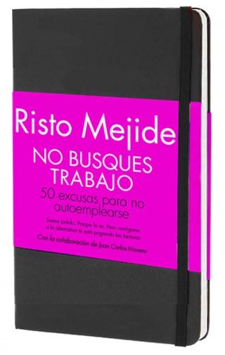 Diccionario De Las Cosas Que No Supe Explicarte On Apple Books