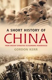 A Short History of China