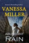 Abundant Rain - Book 2 Rain Series