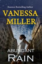 Abundant Rain - Book 2 (Rain Series)