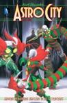 Astro City 1996-2000 11
