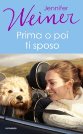 PRIMA O POI TI SPOSO PDF Download