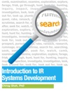 Introduction To IR Systems Development