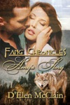 Fang Chronicles Amys Story