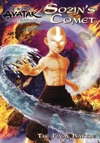Sozins Comet The Final Battle Avatar The Last Airbender