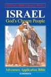 Book 2 Israel