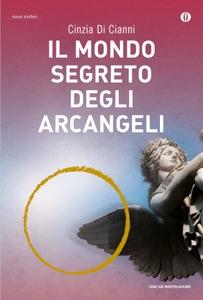 Il mondo segreto degli Arcangeli Book Cover