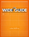 The Wide Guide
