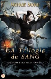 La Trilogie du Sang