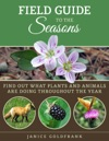 Field Guide To The Seasons