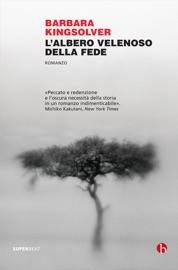 L'albero velenoso della fede PDF Download