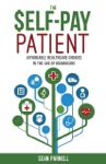 The Self-Pay Patient