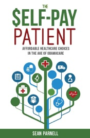 The Self-Pay Patient PDF Download