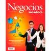 Negocios ProMxico Emprendedor