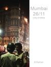 Mumbai 2611