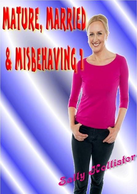Mature Misbehaving 1 (Mature |Misbehaving)