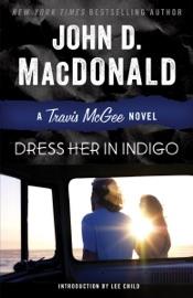 Dress Her in Indigo PDF Download