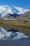 Pik Lenin