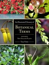 An Illustrated Glossary Of Botanical Terms