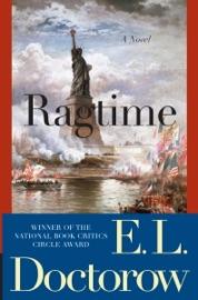 Ragtime - E.L. Doctorow by  E.L. Doctorow PDF Download
