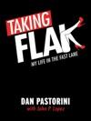 Taking Flak